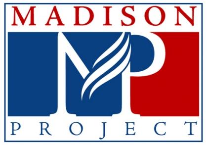 madisonproject1.jpg