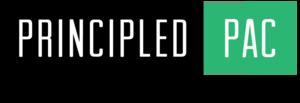 Principled PAC Logo.png
