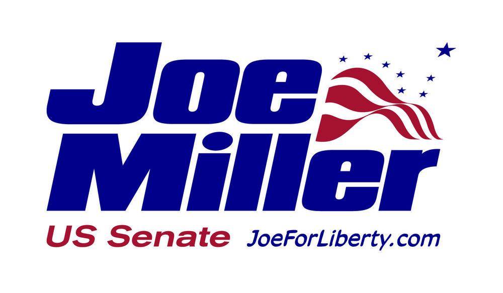 Miller_Logo2.jpg