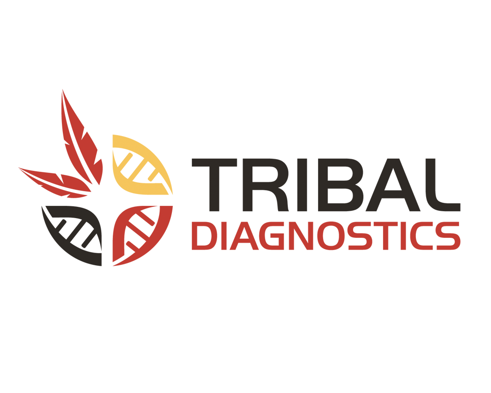 Tribal Diagnostics