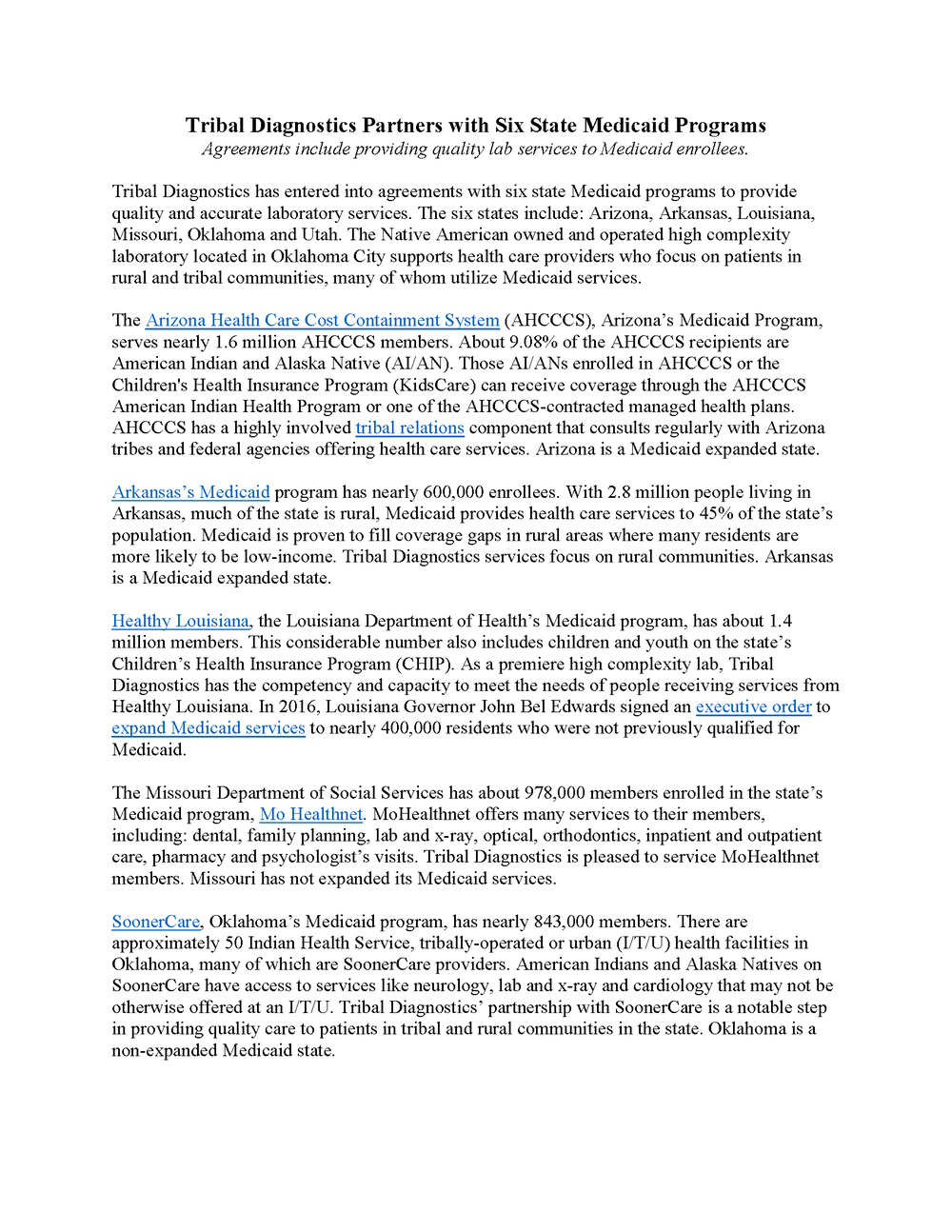 FINAL-TO-POST_Medicaid-Agreements_09-012-17_Page_1.png