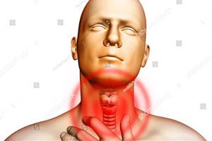 Throat-Genital-Cultures.jpg