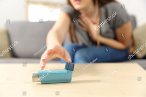Bronchitis-wheezing-asthma-attacks.jpg