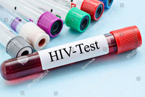 STD-HIV-screening.jpg