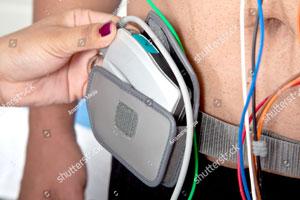 Holter-Monitor.jpg