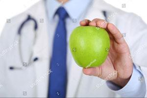 Preventative-medicine.jpg
