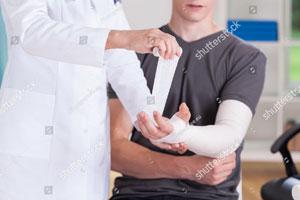 Sprain-&-fracture-care.jpg