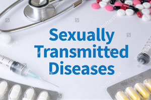Sexually-transmitted-infections-testing.jpg