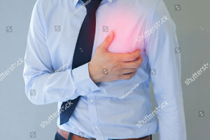Severe-chest-pain-or-abdominal-pain.jpg