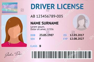 driver-license.jpg