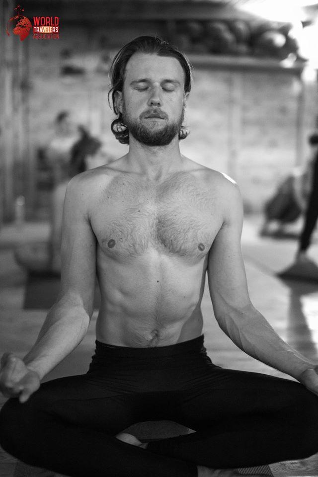 Good- Meditiation.jpg