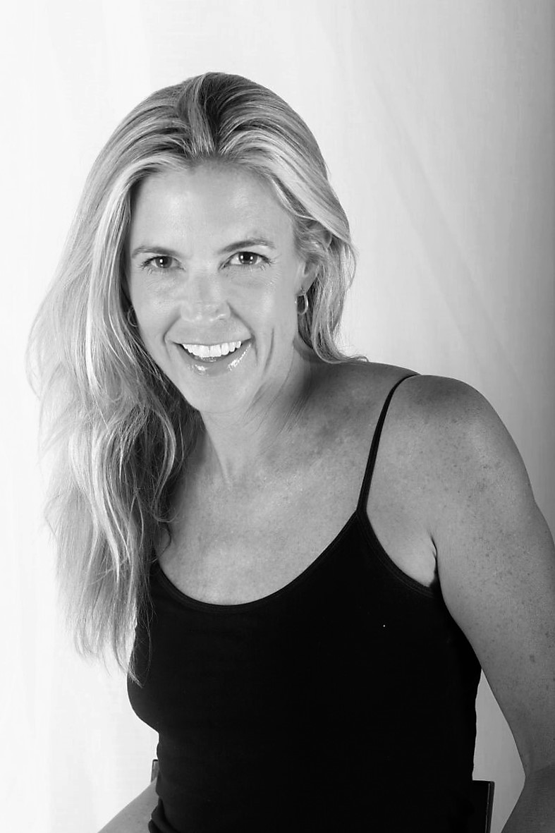 Leigh Simmons - Director, Tarrytown Dance