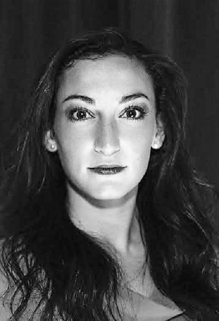 Nicole Del Bene - Director, Capital City Dance Company