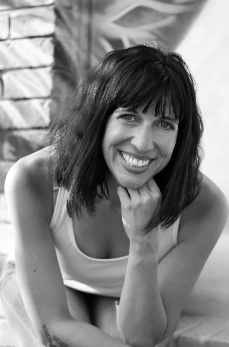 Kerin Martinez Gallimore - Assistant Director, Tarrytown DanceDirector, DanceFORCE