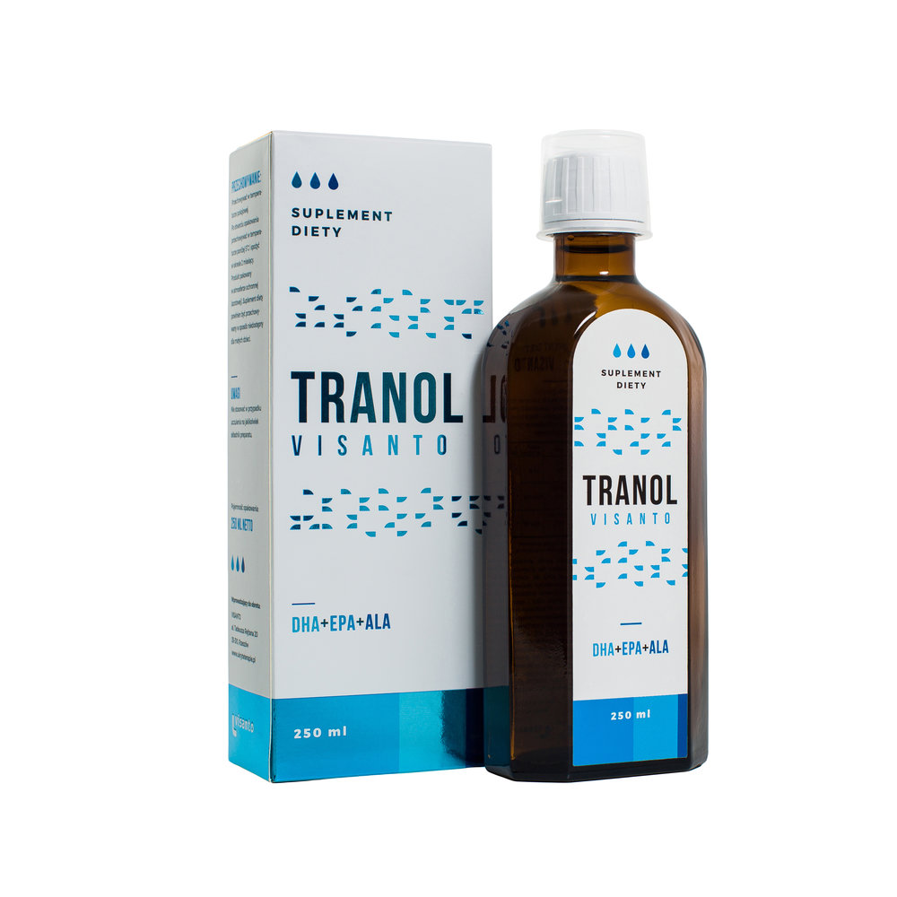 tranol_250_2.jpg