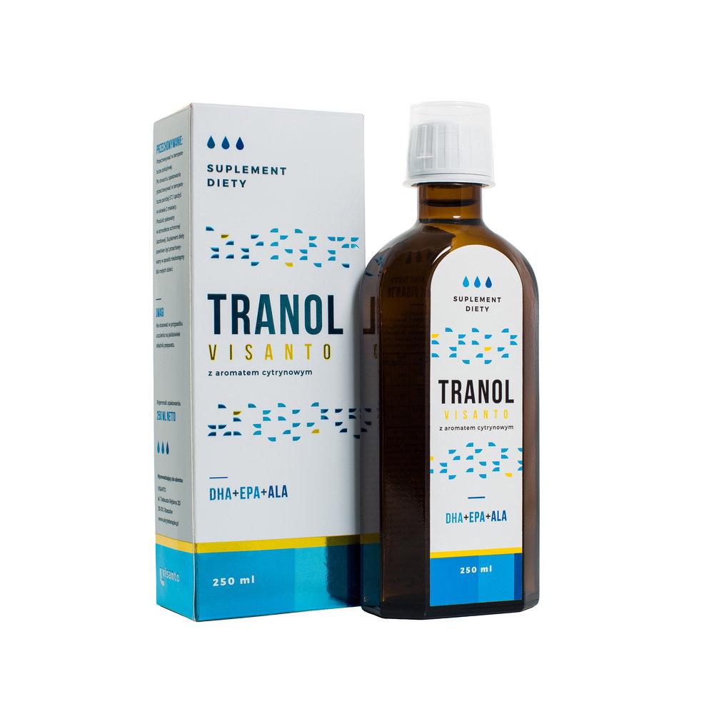 tranol_250_c_1.jpg