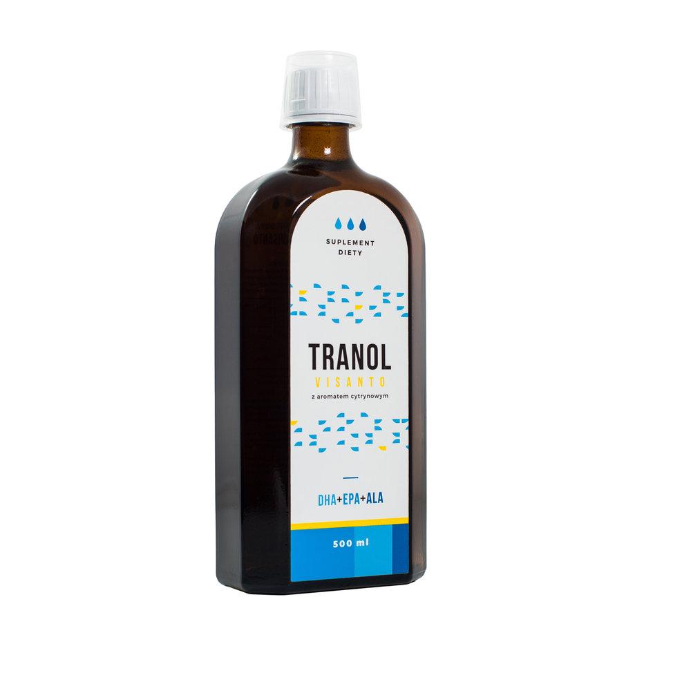 tranol_500_c1.jpg