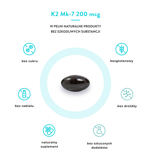 826-k2-mk-7-200mcg-alergeny.png