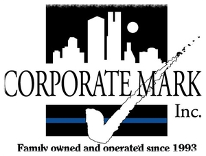 Corporate Mark Inc.