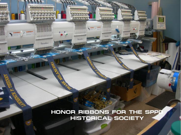 honorribbons.jpg