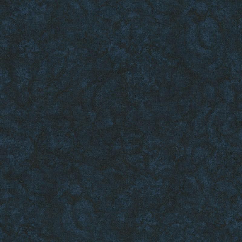 2203-003