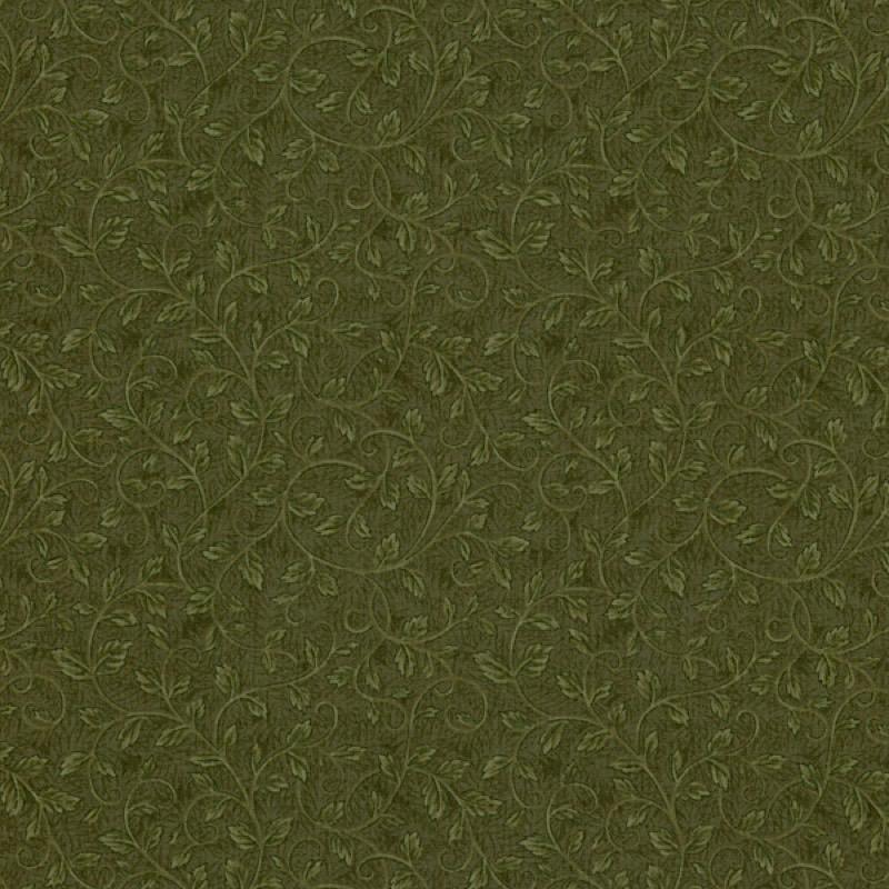 0045-003