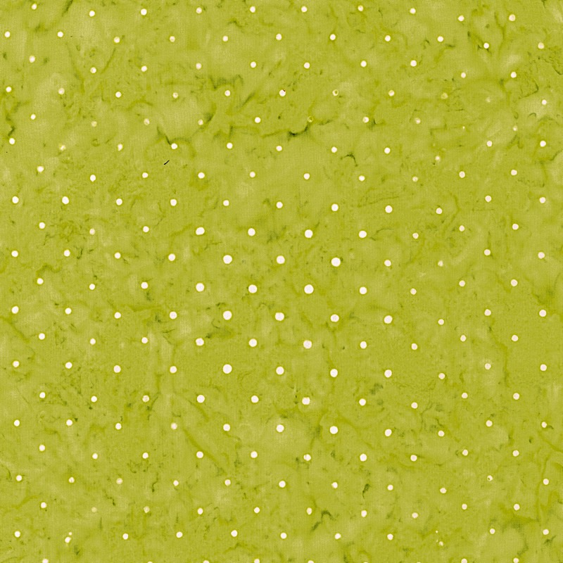 3137-002 GREEN APPLE