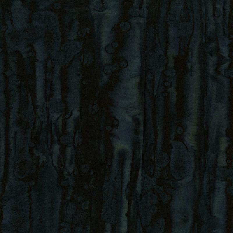 3141-001 BLACKBIRD