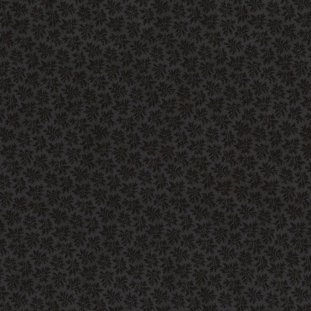 3006-002 CLUSTER-AGED BLACK