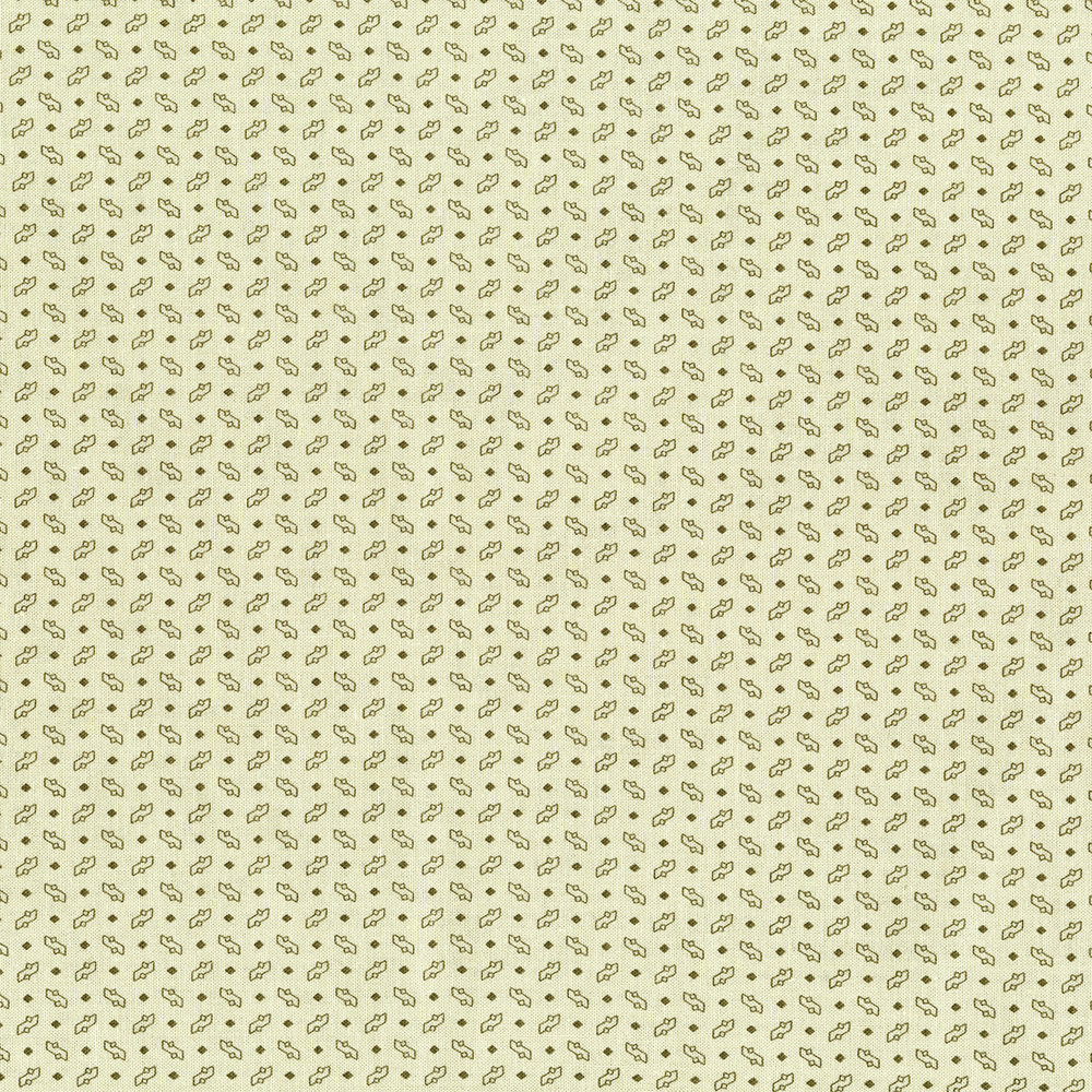 3010-001 SEEDLINGS-CREAM