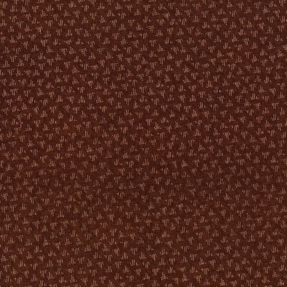 3046-001 FIELDS-WALNUT