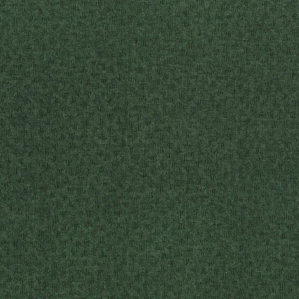 3046-003 FIELDS-PASTURE