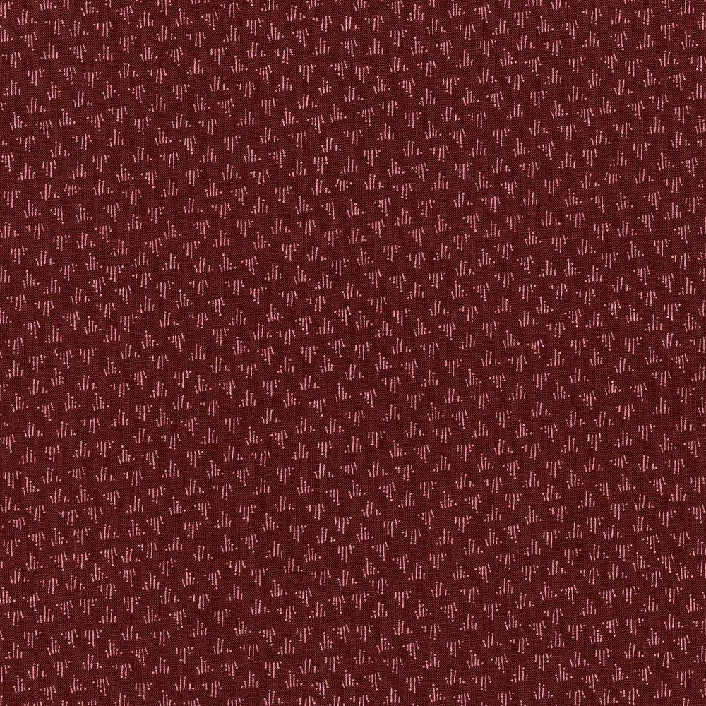 3046-004 FIELDS-CURRANT