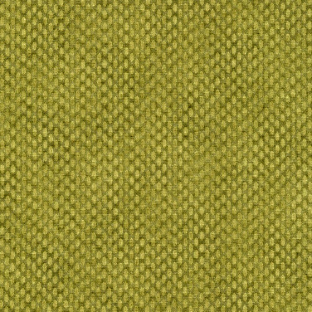 0082-026 PISTACHIO