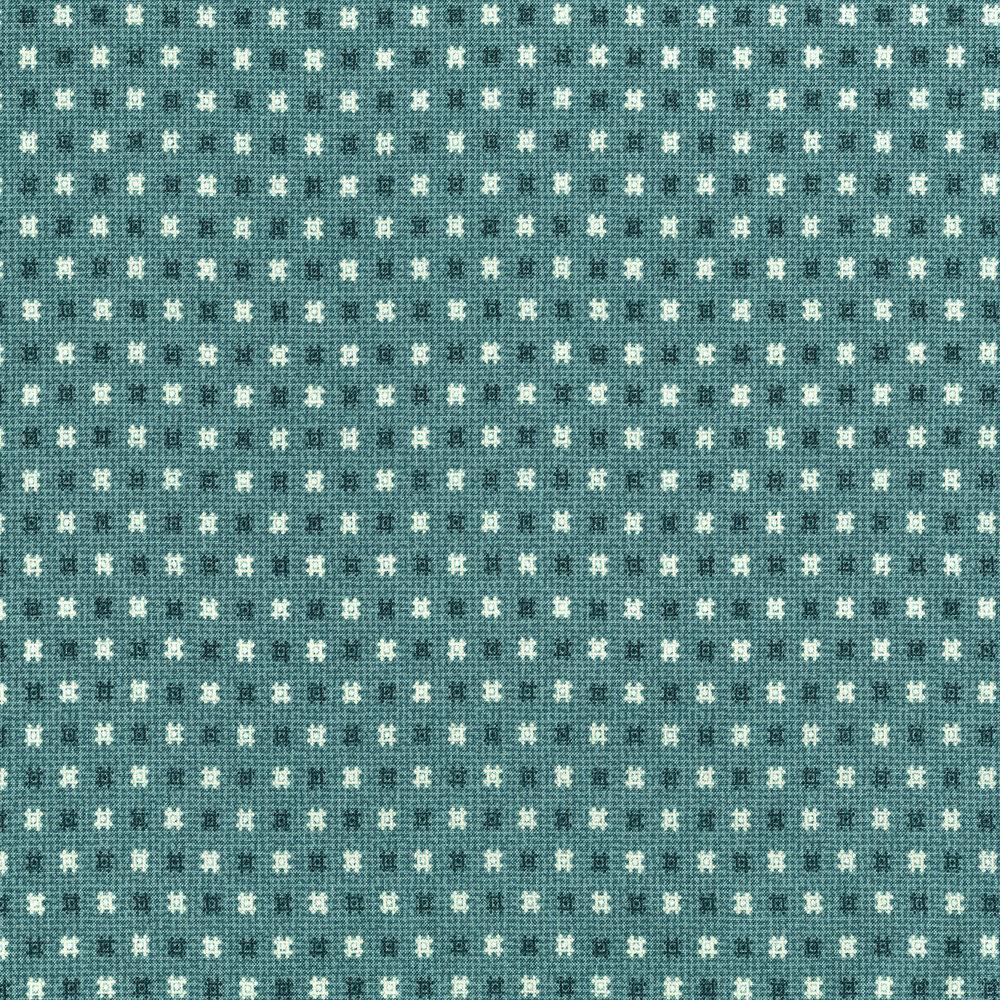 3077-001 COBBLESTONE-TRANQUIL