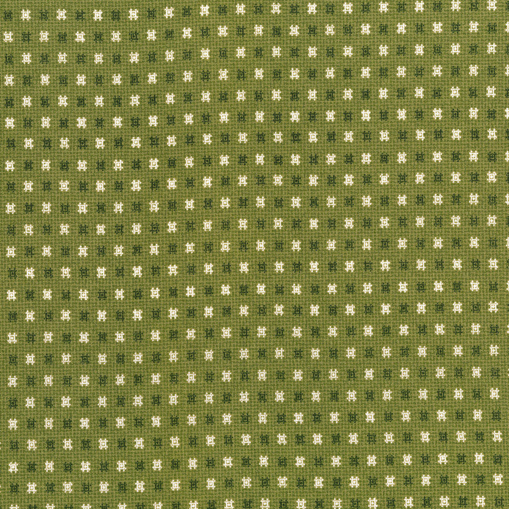 3077-003 COBBLESTONE-EVERGREEN