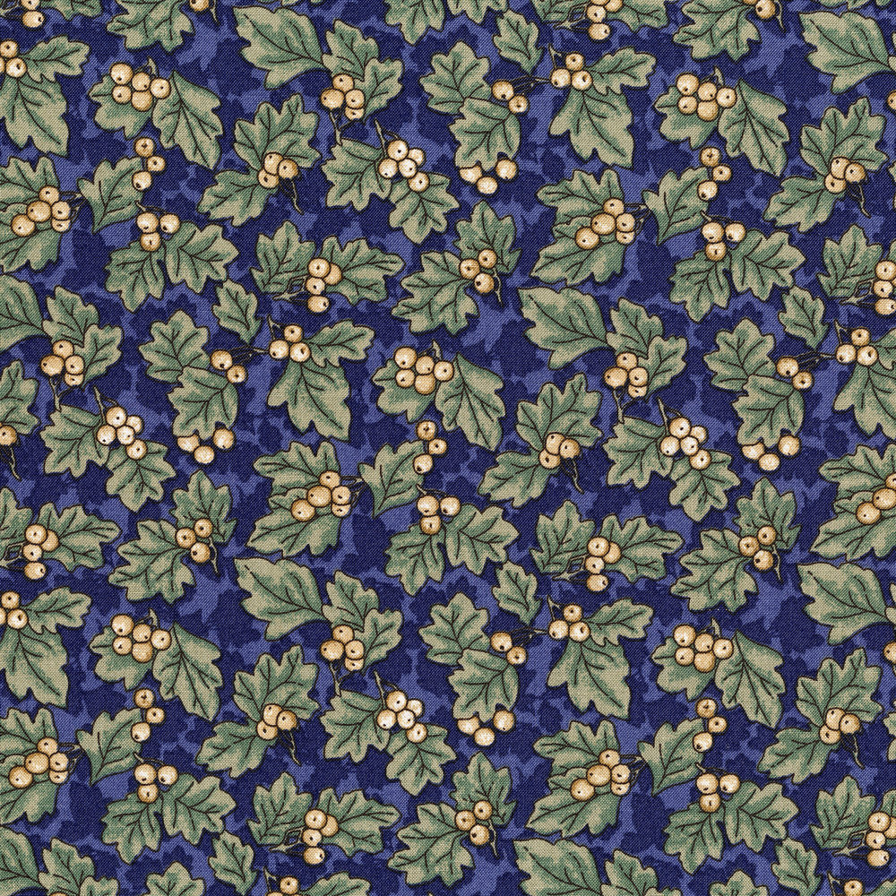3053-001 OAKBERRY-NAVY
