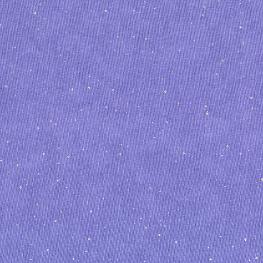 2792-010 FLURRIES-SKYFLOWER