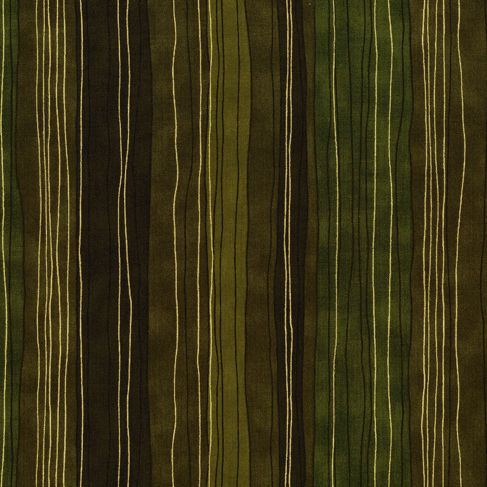 3023-002 STERLING STRIPE-PEPPERGRASS