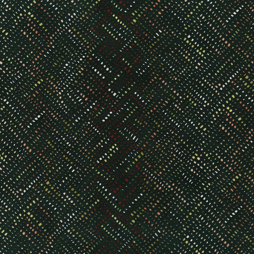 3026-001 ALLOY-CYPRESS