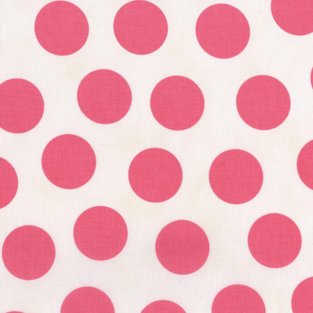 2940-002 HOT DATE-ROSE PETAL