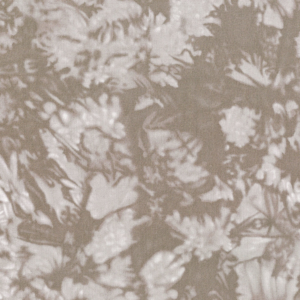 4758-124  TAUPE