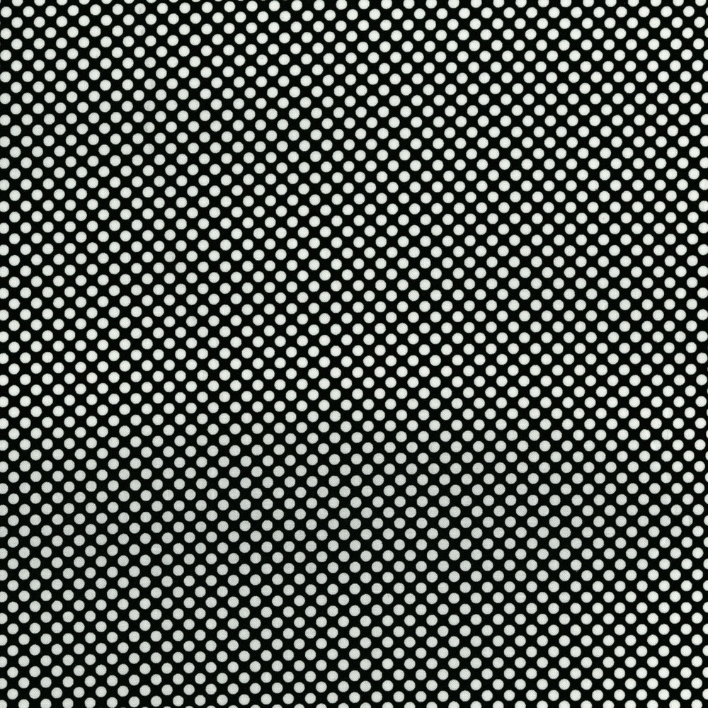 2961-028 DOT COM-STARLING