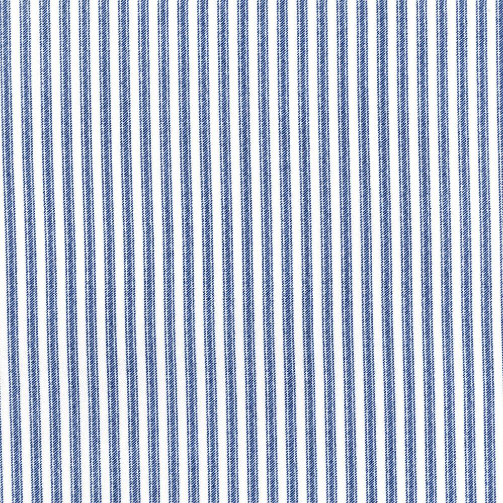 2959-015 BLUE JAY