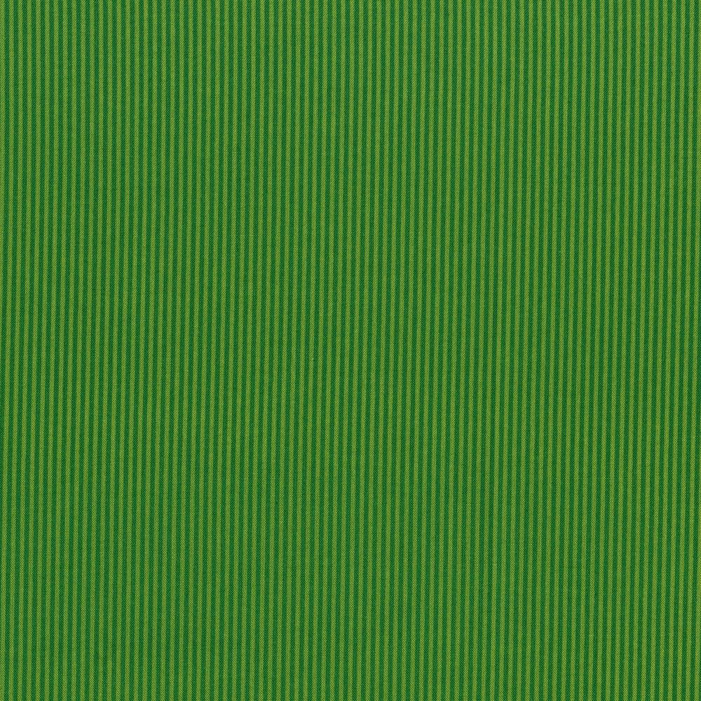 2960-002 GRASS