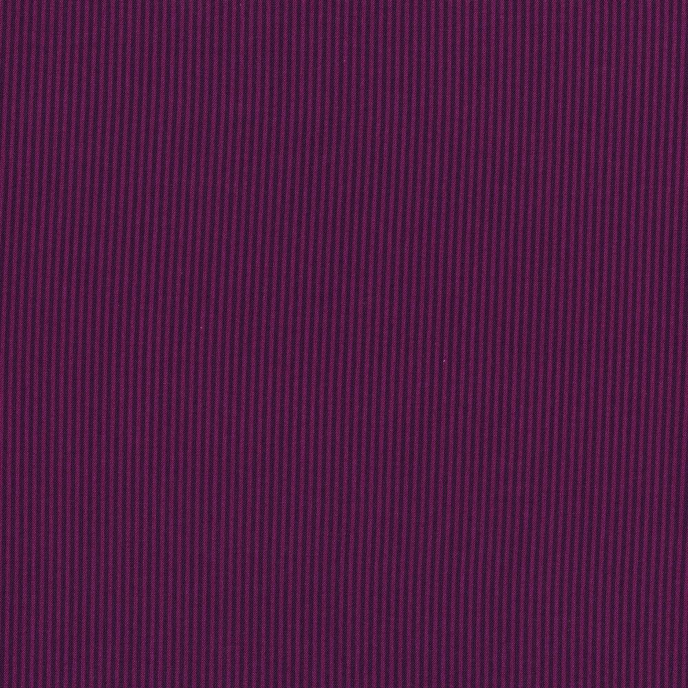 2960-014 AUBERGINE