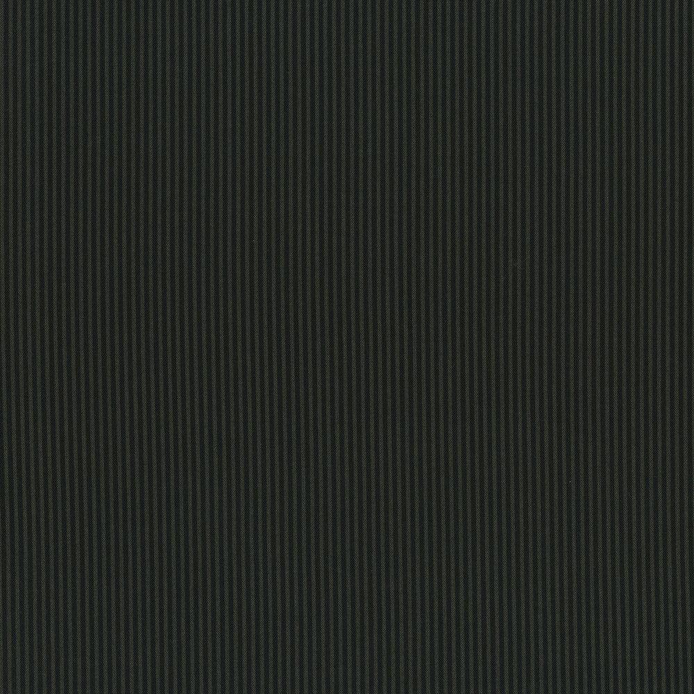 2960-021 CROW