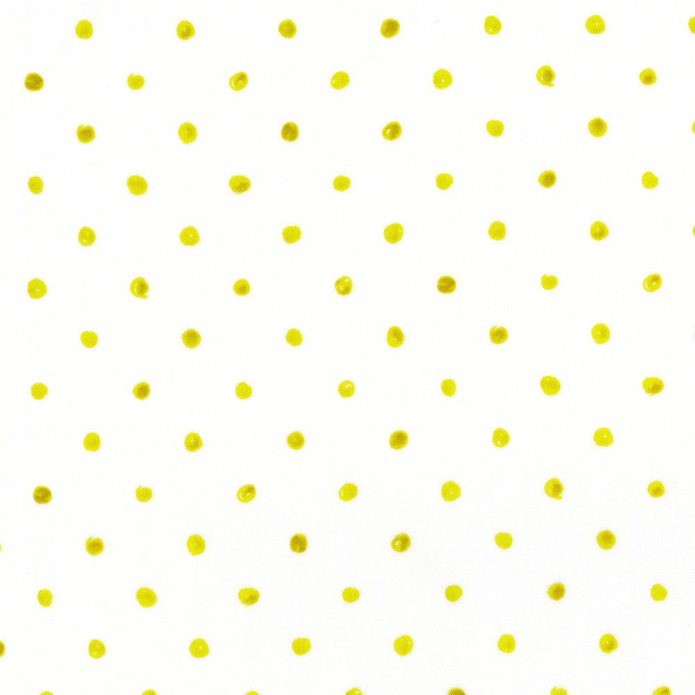 2953-004 DARLING DOTS - DAISY