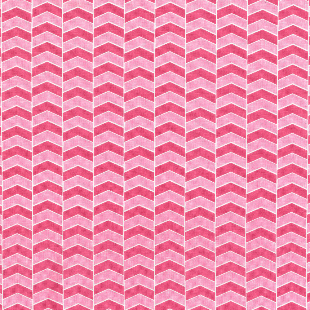 2817-003 ZIGZAG - PINK