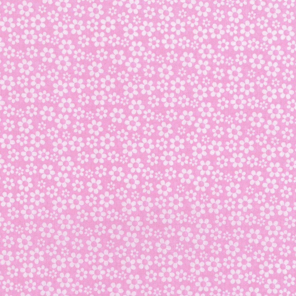 2819-003 DAISY - PINK